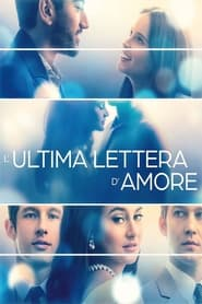 L'ultima lettera d'amore