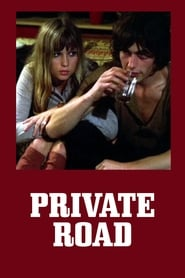 Private Road (1971)