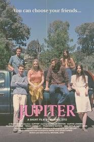 Jupiter (2019)