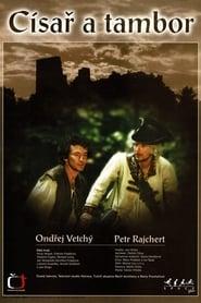 Císař a tambor (1998) Zalukaj Film Online