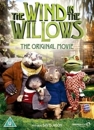 The Wind in the Willows 1983