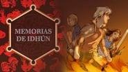 Memórias de Idhún
