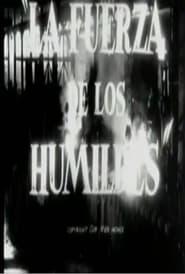 La fuerza de los humildes