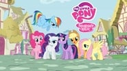 My Little Pony: Friendship Is Magic saison 9 episode 21 streaming vf