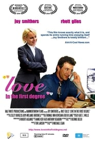 Love in the First Degree (2004)