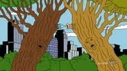 Ugly Americans 1x5