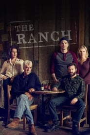 serie The Ranch: Saison 3 streaming