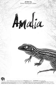 Amalia (2018)
