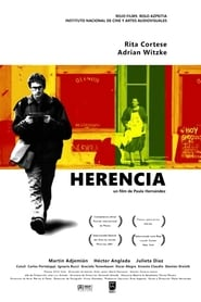 Herencia 2001