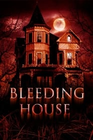 The Bleeding House 2011