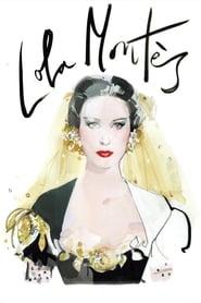 Lola Montès (1955)