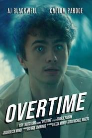 OVERTIME (2019)