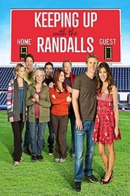 Keeping Up with the Randalls (2011)