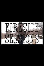 Fireside Session II (2020)