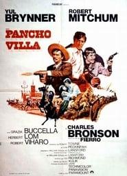 Regarder Pancho Villa