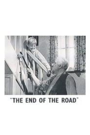 The End of the Road 1954