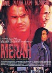 Merah (1996)