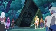 She-Ra y las princesas del poder 4x4