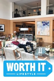 Poster Worth It - Lifestyle 2017