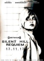 Silent Hill: Requiem