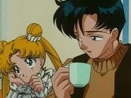 Sailor Moon 4x32