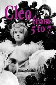 Watch Cléo from 5 to 7