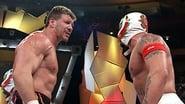 WWE SmackDown Season 7 Episode 16 : April 22, 2005