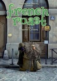 French Roast