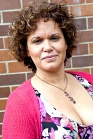 Imagen Leah Purcell