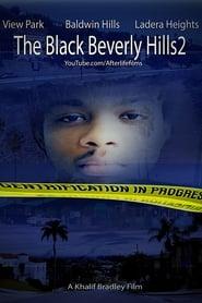Black Beverly Hills 2 2020
