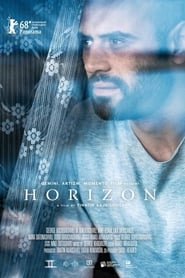 Horizon streaming