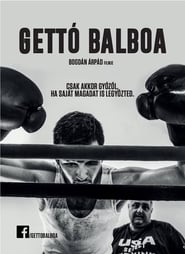Ghetto Balboa