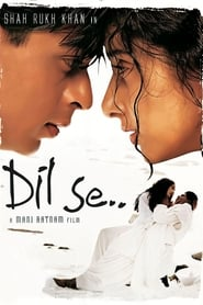Dil Se.. (1998) Hindi WEBRip 480P 720P Gdrive