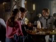 Party of Five Season 2 Episode 14 : Strange Bedfellows