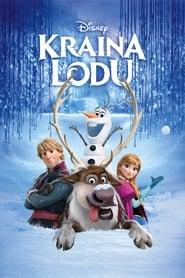 Kraina lodu / Frozen (2013)