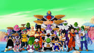 Dragon Ball Z saison 10 episode 73