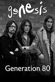 Genesis - Generation 80
