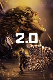 2.0 Two Point Zero Tamil Movie Online