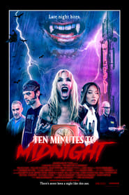 Ten Minutes to Midnight [2020]
