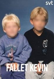 Dokument inifrån: Fallet Kevin