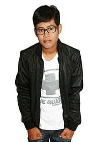 Mohd Syafie Naswip