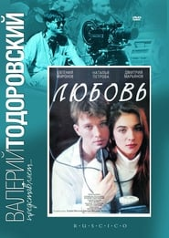 Lyubov Watch and Download Free Movie in HD Streaming
