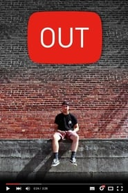 Out (2019)