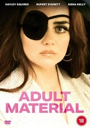 Adult Material (2020) – Online Free HD In English