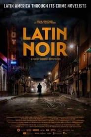 Latin Noir (2021)