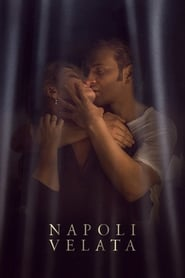 Poster Naples in Veils 2017