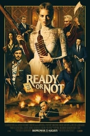 Ready or Not Dreamfilm