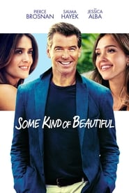 Poster for Some Kind of Beautiful