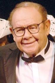 Roberto Ramírez Garza