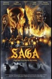 Saga (2021)